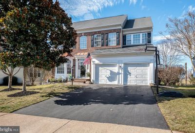 12570 Moray Firth Way Bristow VA 20136