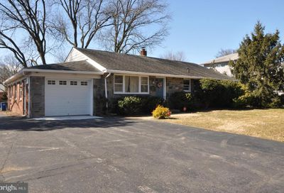 1107 Fairview Road Swarthmore PA 19081