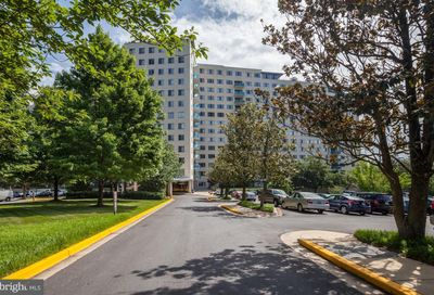 10201 Grosvenor Place 1701 North Bethesda MD 20852