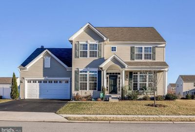 17 Amicus Street Taneytown MD 21787