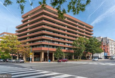 2555 Pennsylvania NW Avenue 501 Washington DC 20037