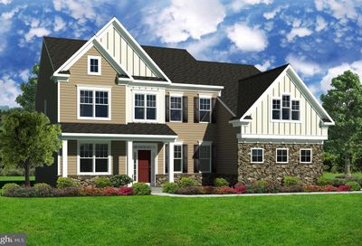211 Adeline Way Collegeville PA 19426