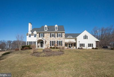 1220 Wexford Court Chester Springs PA 19425