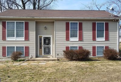 19408 Jerusalem Church Terrace Poolesville MD 20837