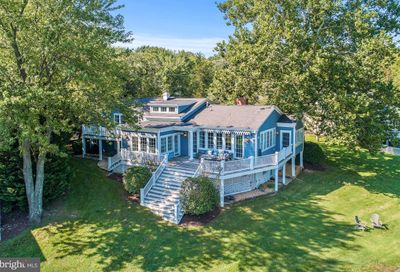 437 Ferry Point Road Annapolis MD 21403