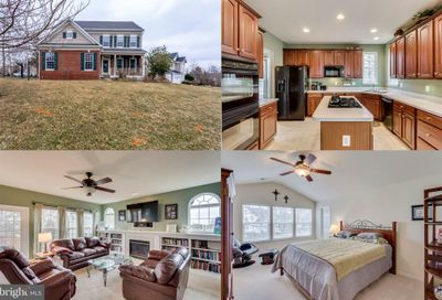 9951 Nethy Bridge Court Bristow VA 20136