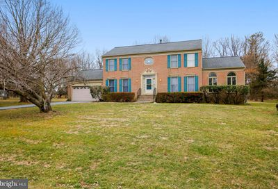 5816 Winegrove Court Rockville MD 20855