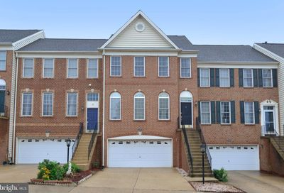 22520 Welborne Manor Square Ashburn VA 20148