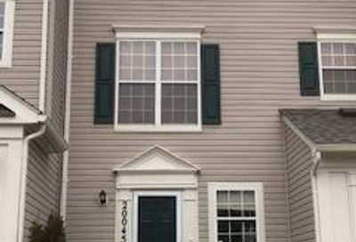 20045 Dunstable Circle 309 Germantown MD 20876