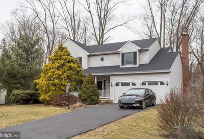 63 Ridge Run Road Sellersville PA 18960