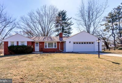 2417 Seibel Drive Silver Spring MD 20905