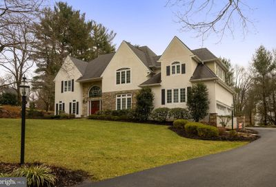 1420 Ardleigh Circle West Chester PA 19380