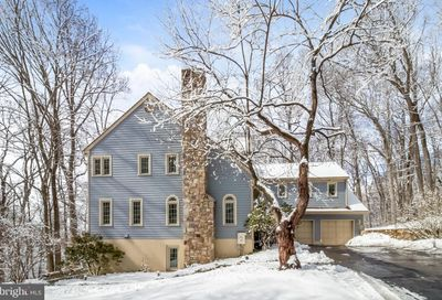 1469 Yellow Springs Road Chester Springs PA 19425