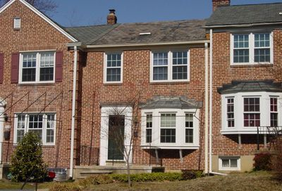 408 Old Trail Baltimore MD 21212