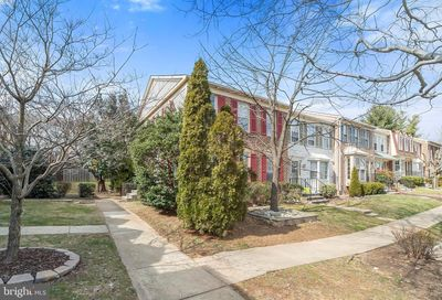 4522 Shoal Creek Court Alexandria VA 22312