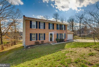3145 Fairland Road Silver Spring MD 20904