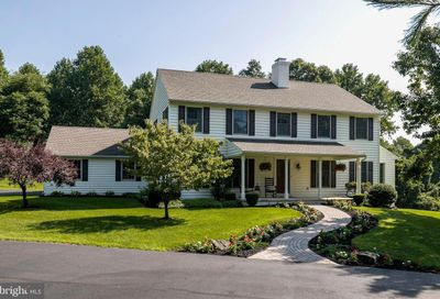 1077 Fairview Road Glenmoore PA 19343