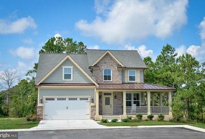 1020 Isabella Court Downingtown null 19335