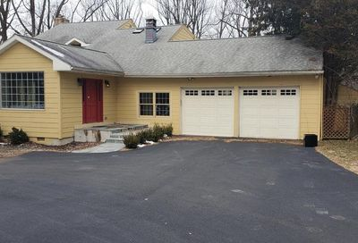 99 Peacedale Road Kennett Square PA 19348