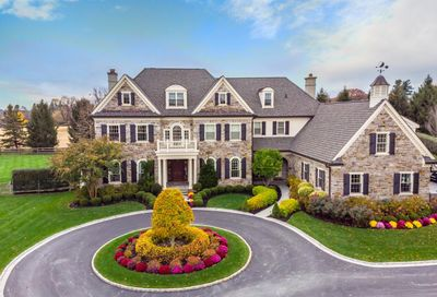 8 Withers Lane Newtown Square PA 19073