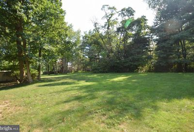 645 Crestwyck Drive King Of Prussia PA 19406