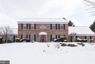 616 Beaumont Circle West Chester PA 19380