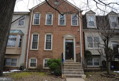 2861 Strauss Terrace Silver Spring MD 20904