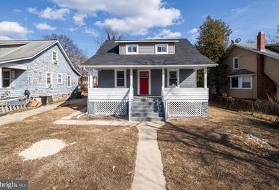 5109 Midwood Avenue Baltimore MD 21212