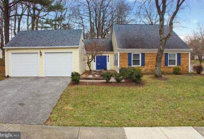 1400 Ormsby Place Crofton MD 21114