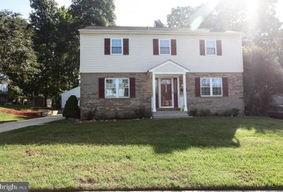 1423 Pleasant Valley Drive Baltimore MD 21228