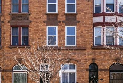 131 S Linwood Avenue Baltimore MD 21224