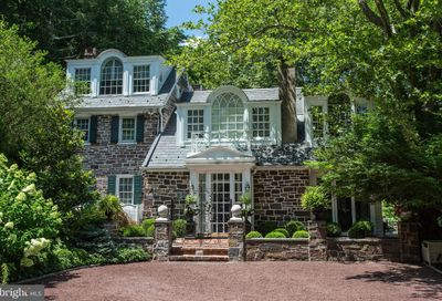 4358 River Road New Hope PA 18938