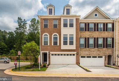 61 Turtle Creek Circle Gainesville VA 20155