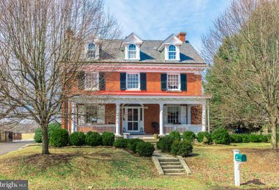 4250 Township Line Road Newtown PA 18940