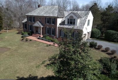 12713 Maidens Bower Drive Potomac MD 20854