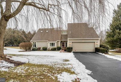 1103 Mews Lane West Chester PA 19382