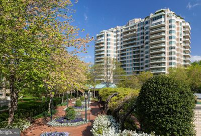 5630 Wisconsin Avenue 807 Chevy Chase MD 20815