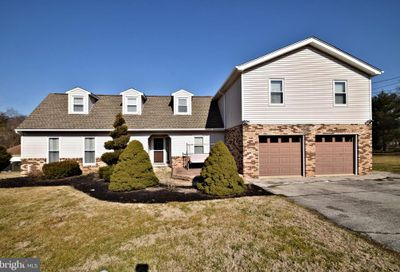 301 S Barry Avenue Norristown PA 19403