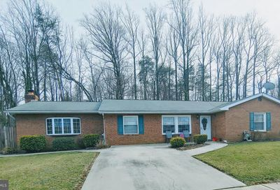 966 Dew Court Gambrills MD 21054