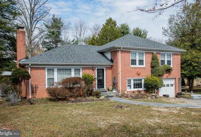 1216 Millgrove Road Silver Spring MD 20905