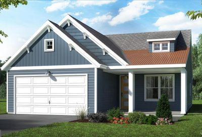 The Harbor - Alden Homes At Mountain Meadows Myerstown PA 17067