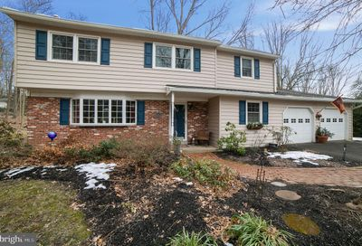 3964 Forest Drive Doylestown PA 18902