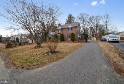 5 Green Valley Road Wallingford PA 19086