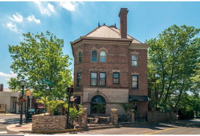 24 N Main Street Doylestown PA 18901