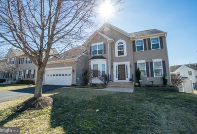 12 Saint Richards Court Stafford VA 22556