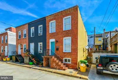 1627 Olive Street Baltimore MD 21230