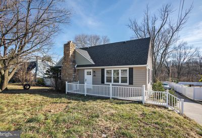 4124 West Chester Pike Newtown Square PA 19073