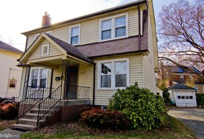 7908 Woodbury Drive Silver Spring MD 20910