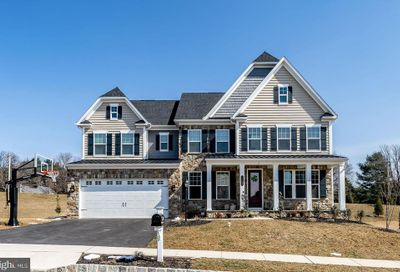 1005 Preserve Lane West Chester PA 19382