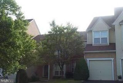 205 Country Club Drive Lansdale PA 19446
